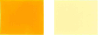 Pigment-Yellow-65-Color