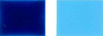 Pigment-blå-15-1-Color
