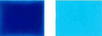 Pigment-blå-15-4-Color