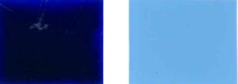 Pigment-blå-60-Farve