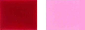 Pigment-voldelig-19E3B-Color