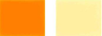 Pigment-gul-110-farve