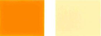 Pigment-gul-1103RL-Color
