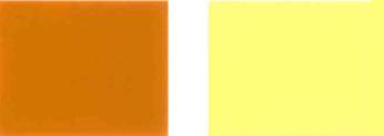 Pigment-gul-150-farve