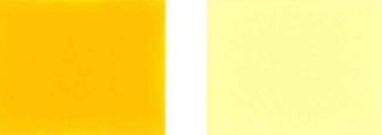 Pigment-gul-155-farve